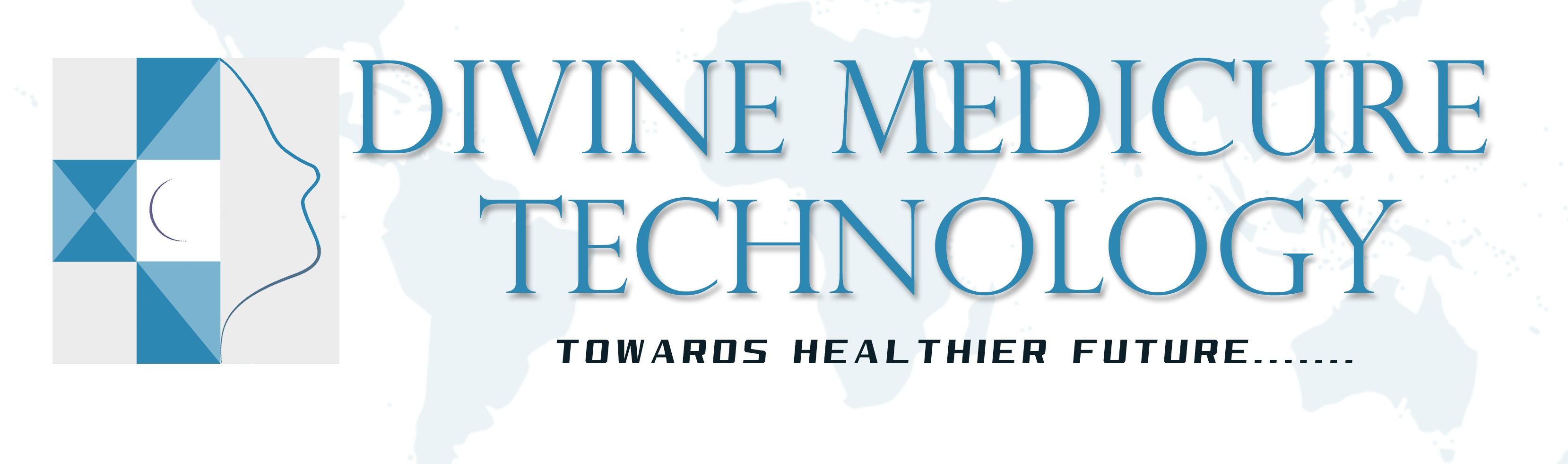 DIVINE MEDICURE TECHNOLOGY